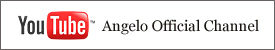 YouTube Angelo Official Channel